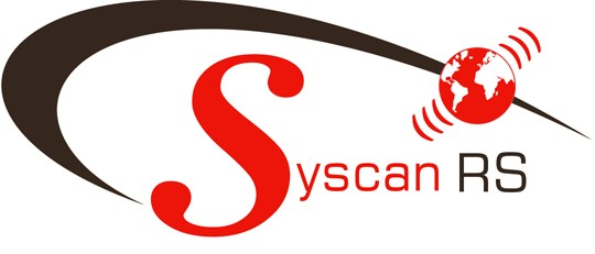 Syscan RS